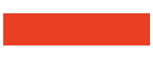 distribuidor vodafone empresas office 365