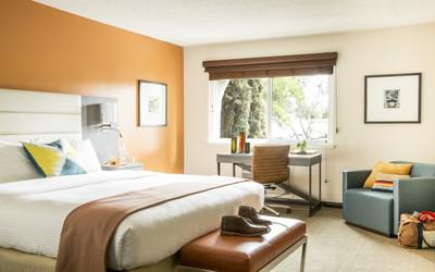 vodafone soluciones para hoteles