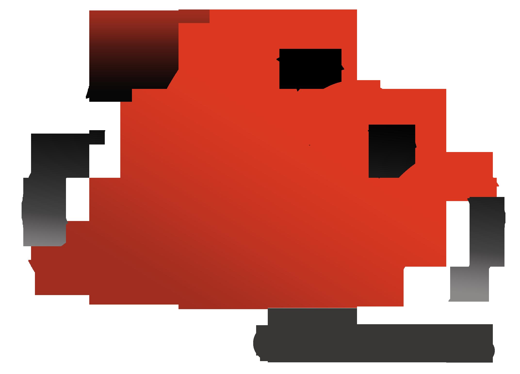 Aircros