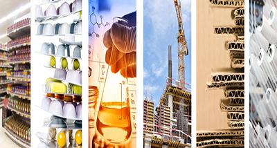 soluciones sectoriales vodafone empresas distribuidor oficial