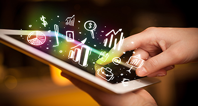 digitalizacion-vodafone- empresas