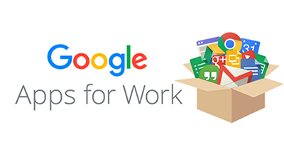 google-apps-for-works-vodafone-aircros