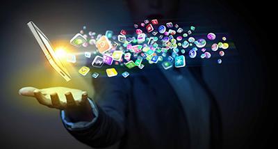 internet-fijo-y-movil-vodafone-empresas